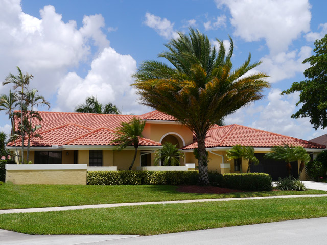 Gmf Real Estate In Palm Beach Martin County Florida Gmf