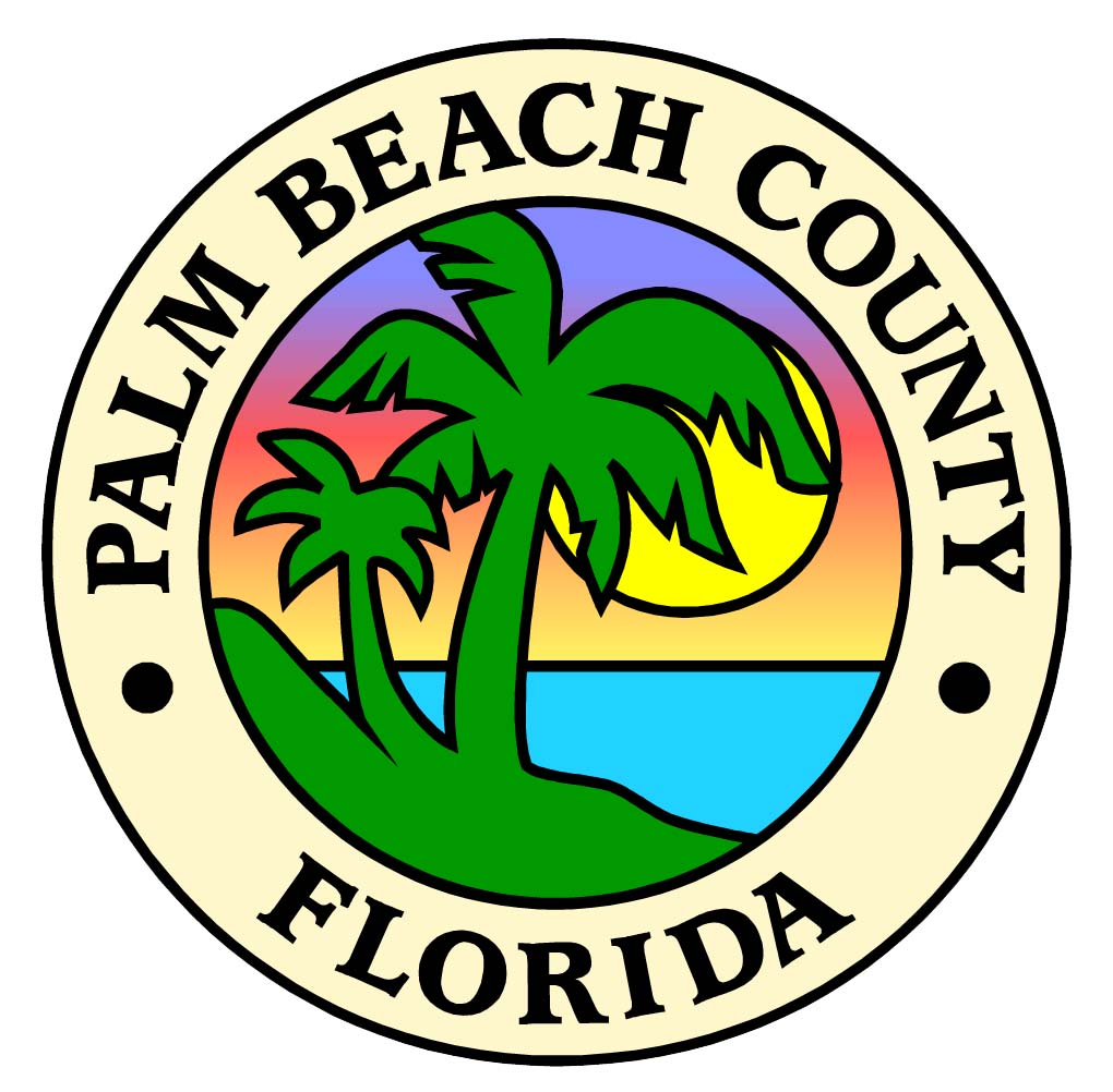 Relocating to Palm Beach county florida