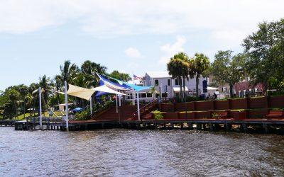 Martin County Florida Arts and Culture: Stuart, Hobe Sound, Jensen Beach