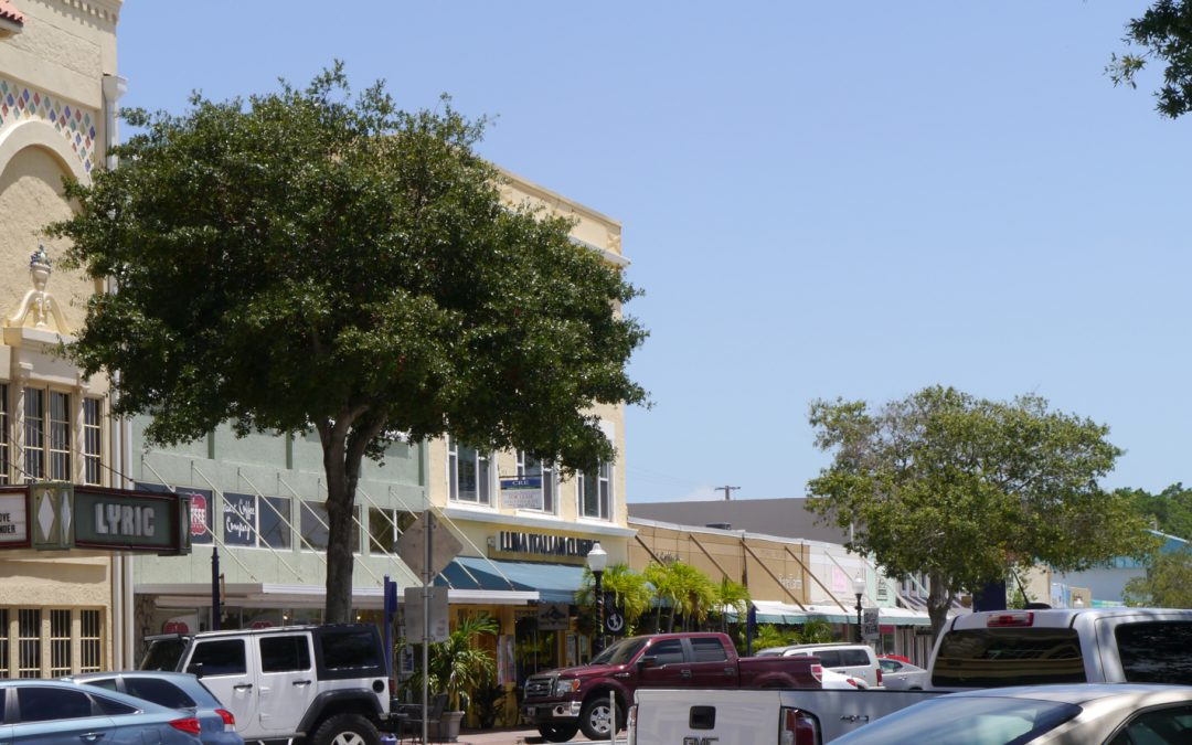 Relocating to Martin County Florida – Useful Numbers and Websites
