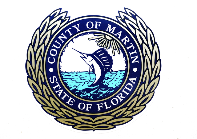 Relocating to Martin County